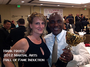 Hank-and-Melissa-Hall-of-Fame-induction